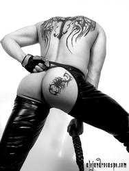 Tatto.01 by alejandrocaspe