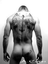 Tatto.05 by alejandrocaspe