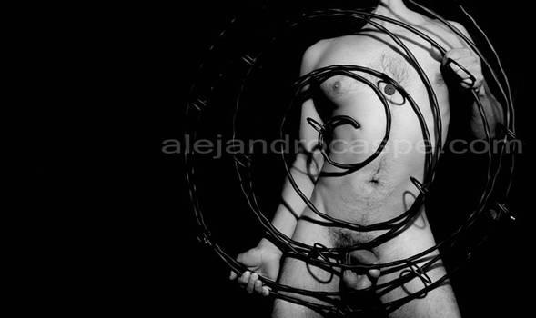 Swirl.02 by alejandrocaspe