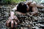 My nature.01 by alejandrocaspe