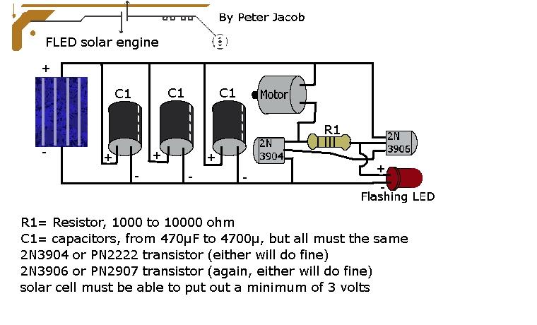 Mini Robot Wiring Diagram Online Schematic Diagram
