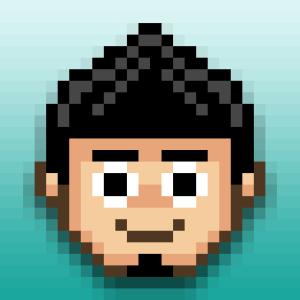 iGolf's Profile Picture