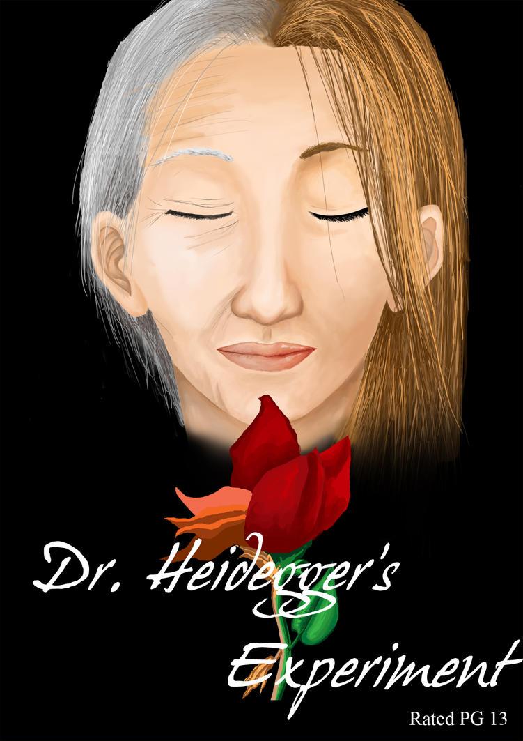 dr heideggers experiment essay help dr heidegger s experiment essay experts buzzyc dr heidegger s experiment essay