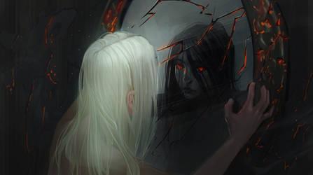 Inside by Nieris