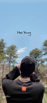 Hwiyoung 1
