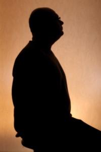 ov3's Profile Picture