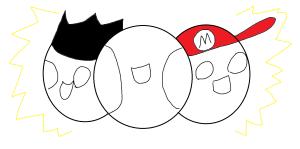 MEMpro's Profile Picture