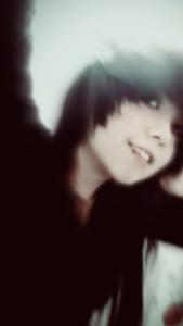 ayuzami117's Profile Picture