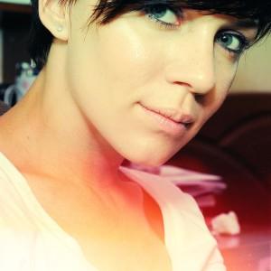 nimityaka's Profile Picture