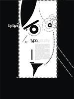 bybynn by PashaSade