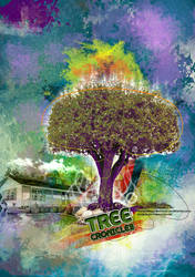 treehistory by PashaSade