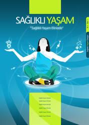 SAGLIKLI YASAM by PashaSade