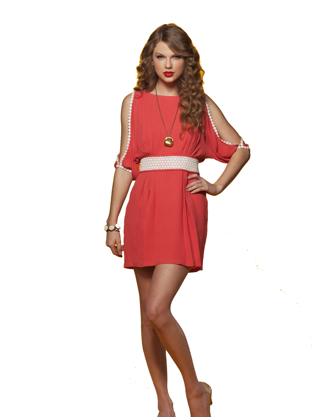 Image Result For Taylor Swift