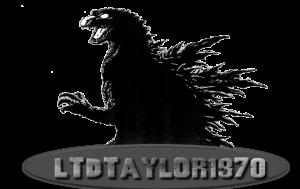 Ltdtaylor1970's Profile Picture