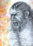 Imrid Amrad Ursul