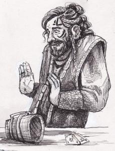 FrerinHagsolb's Profile Picture