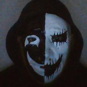 TheCreator7777's Profile Picture