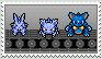 Nido Stamp 1-2 by wolfdemon30