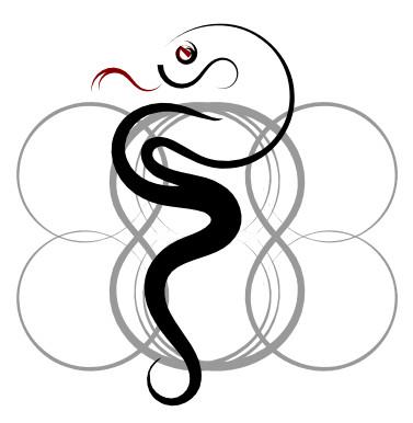 [Ficha] Mortena B. Dowland Snake_tattoo_by_wolfdemon30-d2zhqhs