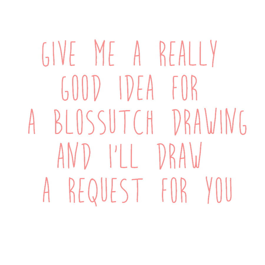 Idea 4 Request by yosuehere
