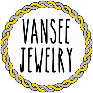 Vansee-Jewelry's Profile Picture
