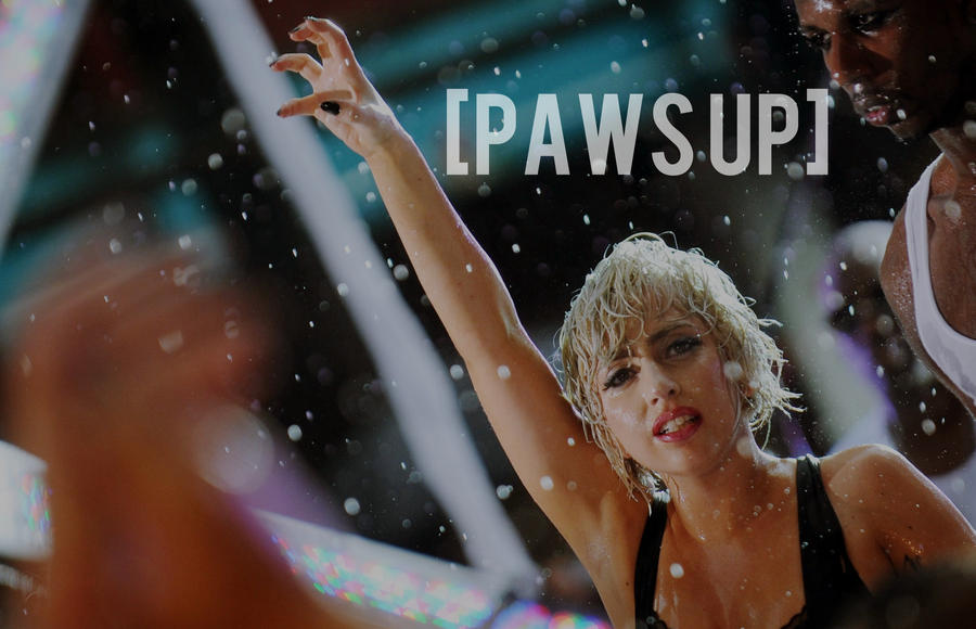 __Paws_Up___Lady_Gaga_wallpaper_by_roobarbcrumble.jpg