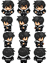 rpg_maker_vx_sprite___izaya_orihara_by_g
