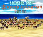 Free - Hope for KyoAni (Version 2) by geminidrake