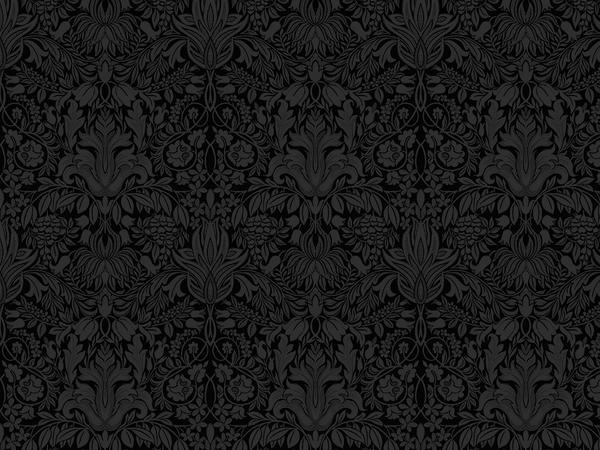 Black Floral Backgrounds Tumblr