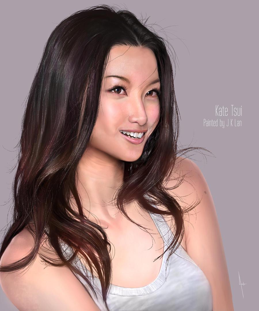 Asian girls in pantyhose free sites