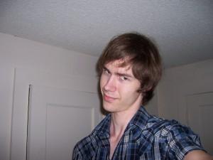 ShunART's Profile Picture