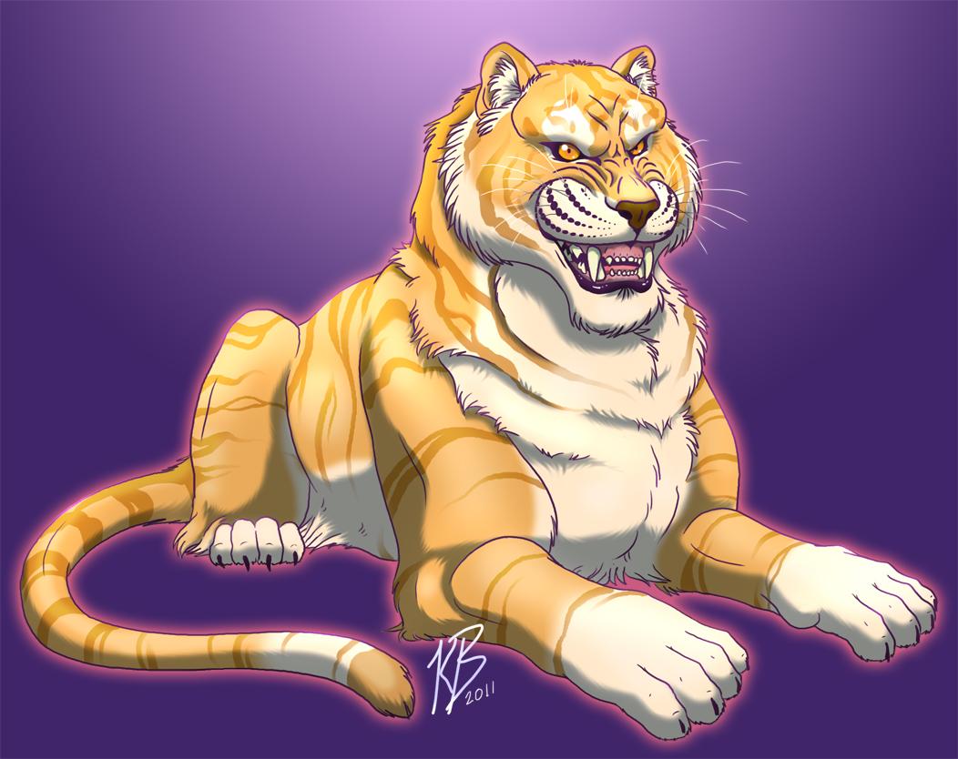 http://fc02.deviantart.net/fs70/f/2011/054/c/8/tiger_for_a_friend_by_crystalmewtwo-d3a7njs.jpg