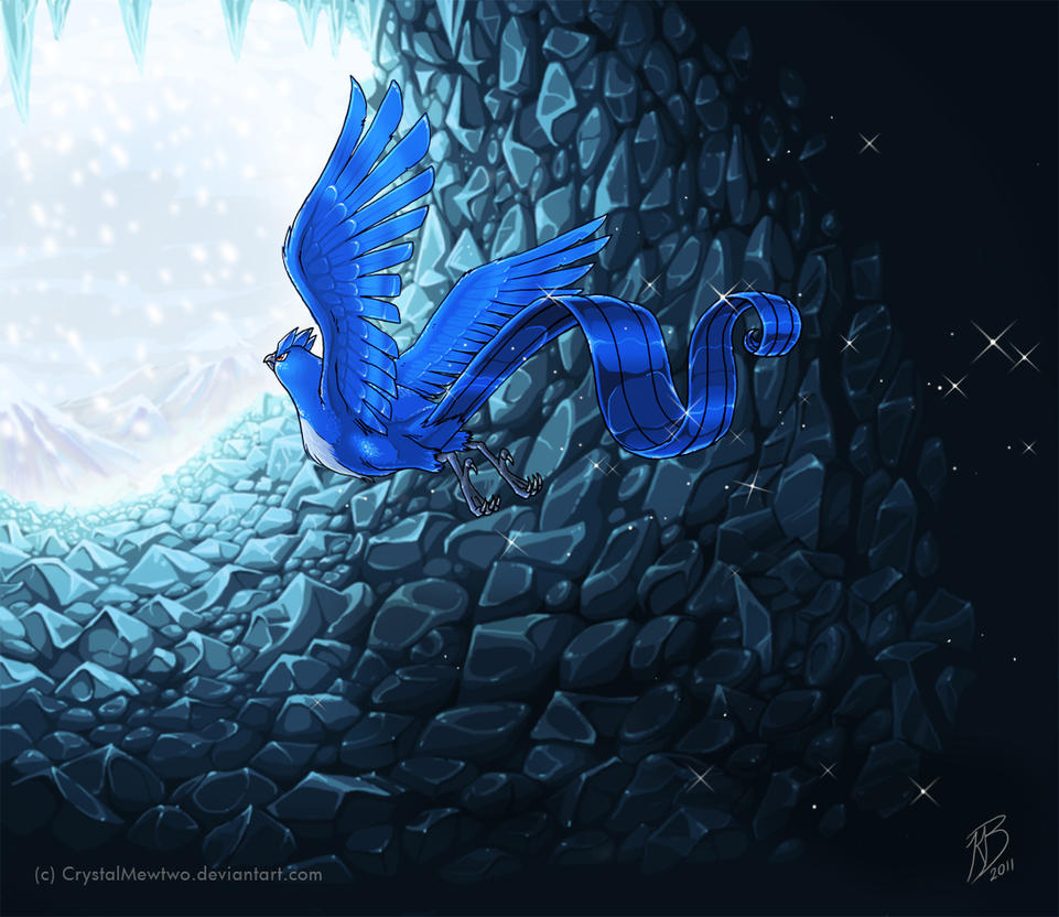 [Image: cave_of_frozen_stones_by_crystalmewtwo-d41jfux.jpg]