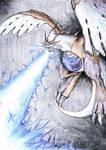 Icelightning attack