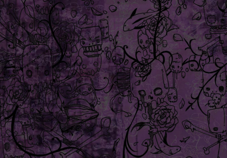 mike shinoda art wallpaper by pyttt on deviantart