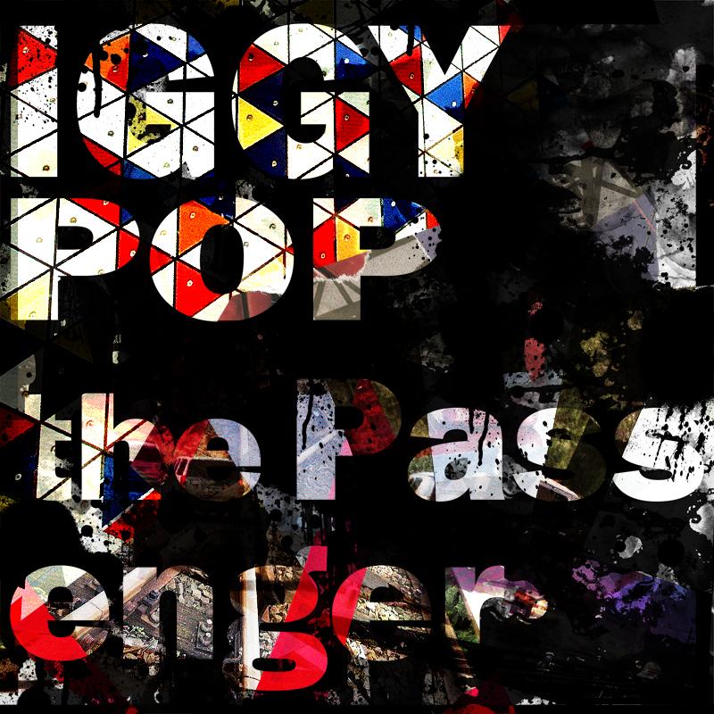 http://fc04.deviantart.net/fs44/f/2009/081/9/f/Iggy_Pop___The_Passenger_by_Pyttt.jpg