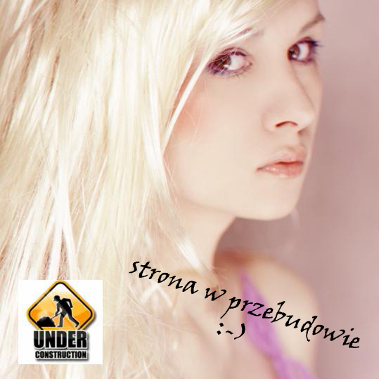 Eufrozyna's Profile Picture