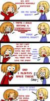 On Vampires