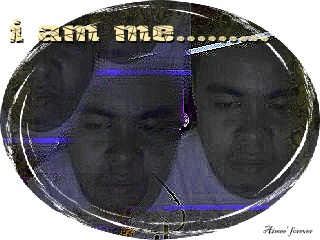 im me by fabello