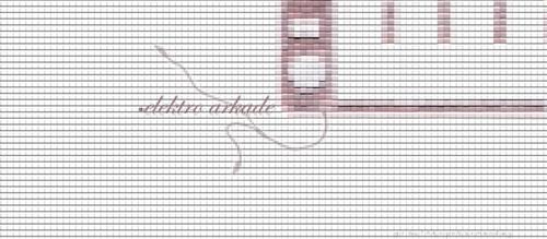 elektro arkade ID.MIX by GrowingUpNextMonday