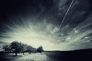 Apocalipse Now by victorstd8