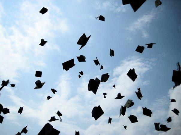 free graduation university backgrounds - photo #30