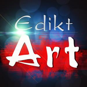 EdiktArt's Profile Picture