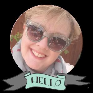 LorrieWhittington's Profile Picture