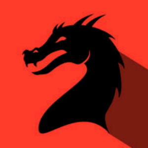 Novabow347's Profile Picture