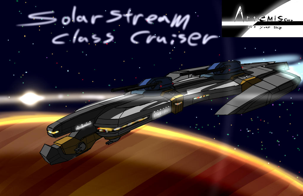 solarstream_class_cruiser_by_ceahorizon-da5jjgj.jpg