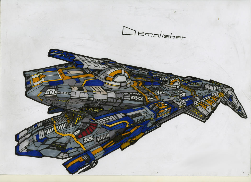 demolisher_class_battleship_by_ceahorizon-da5jk2n.jpg
