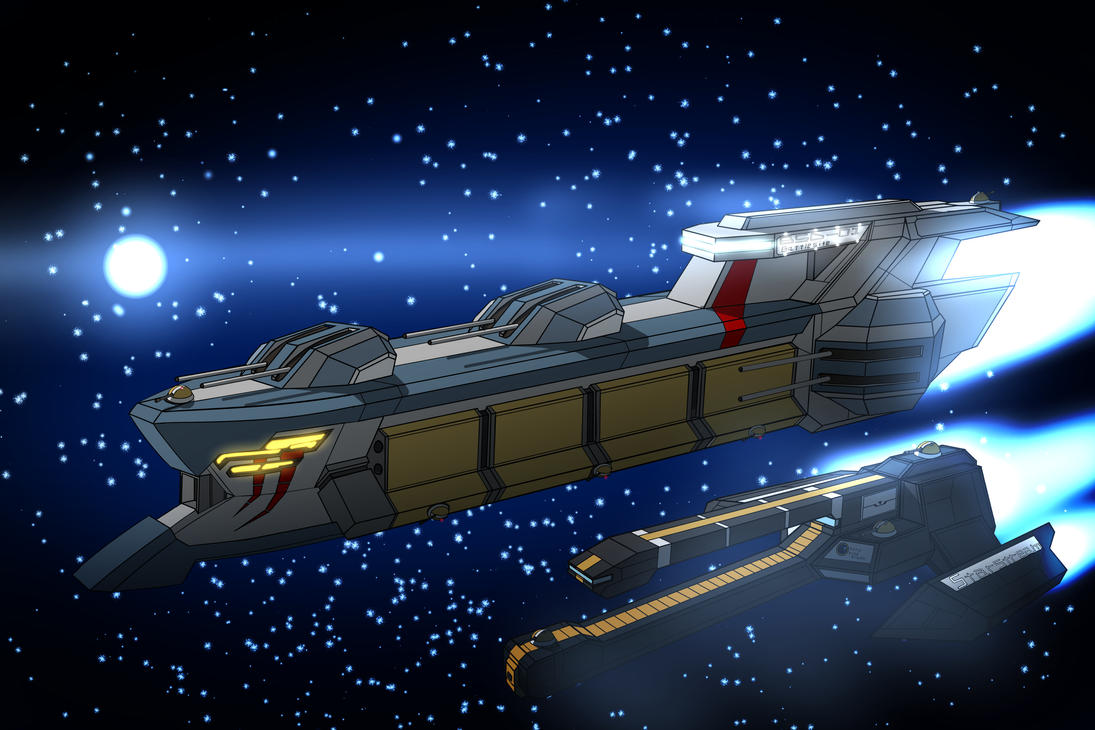 battlesite_class_destroyer_by_ceahorizon-da5jl2m.jpg