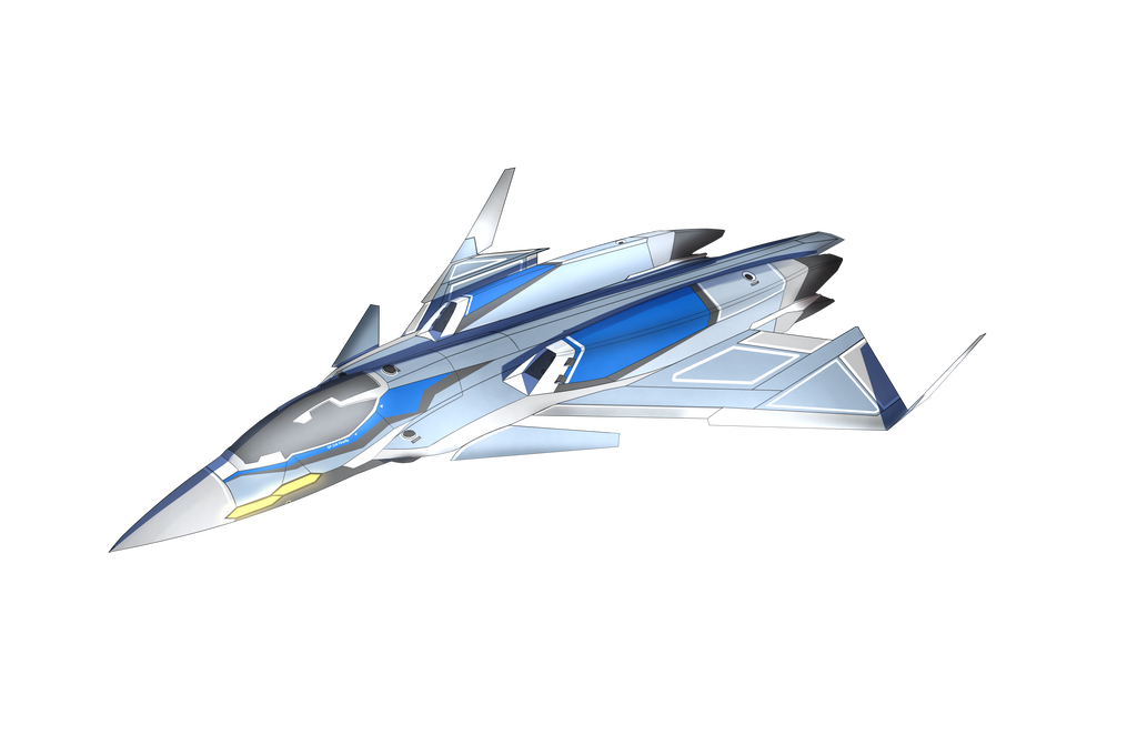 sf_24_firefly_mk_1_by_ceahorizon-da5rzks.png