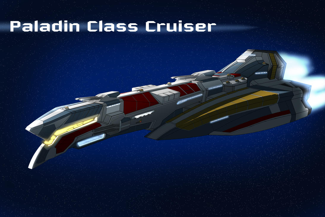 paladin_class_cruiser__2016_remasterd__by_ceahorizon-da5xd2b.jpg